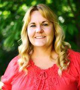Lorri Jordan, Real Estate Agent in Knoxville, TN