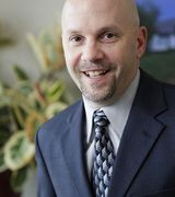 Jay Mishur, Agent in Orland Park, IL