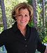 Catherine Ryland, Agent in Point Roberts, WA
