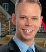 Matt Shultz, Real Estate Pro in Ashburn, VA