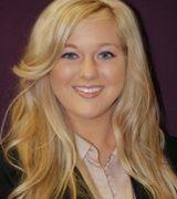 Mandy Hooks, Real Estate Agent in Cumming, GA