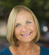 Sharon Ayers, Real Estate Pro in Ashburn, VA