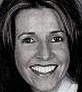 Lori Lewis, Agent in Orange, CA