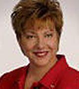 Lynda Steiner, Agent in St. Louis, MO