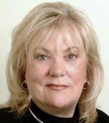 Carol Gumpper, Agent in Monroe Township, NJ