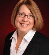Nancy Goepfert, Real Estate Agent in Rocky River, OH