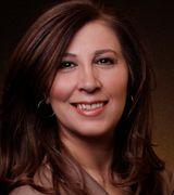 Fara Novin, Agent in Englewood, CO