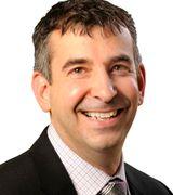 Brian German, Real Estate Agent in Newburyport, MA