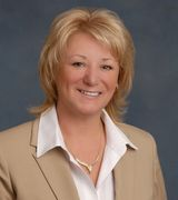 Shelly Brewer, Real Estate Pro in Laconia, NH