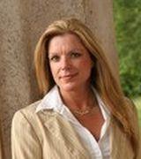 Lynn Brogdon, Real Estate Agent in Watkinsville, GA