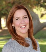 Margaret Reifer, Agent in Camarillo, CA