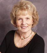 Barbara Davis, Agent in Ormond Beach, FL