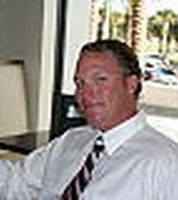Jeff Brady, Real Estate Pro in Cape Coral, FL