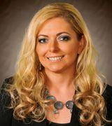 Barbara Seve…, Real Estate Pro in Goshen, NY