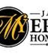 Joseph A. Myers Real Estate In, Agent in Bonneauville, PA