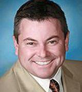 Dwayne Mousl…, Real Estate Pro in Blue Ridge, GA