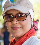 Zeba Siddiqui, Real Estate Pro in Milpitas, CA