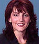 Elena Perez, Real Estate Agent in Scotch Plains, NJ
