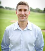 Michael Hahn-Conti, Agent in Georgetown, TX