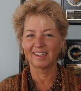 Kim Loveland, Real Estate Pro in Oscoda, MI