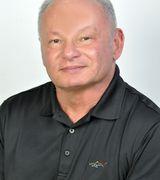 Mark Ramundo, Agent in Scottsdale, AZ
