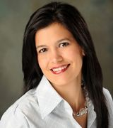 Antoinette Fallacara, Real Estate Agent in Woodbury, NY