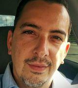 Tony Perez, Real Estate Pro in Naples, FL