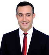 Randy Baruh, Real Estate Pro in New York, NY
