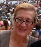Ruth Moisa, Agent in Brea, CA