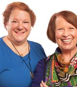 Carolyn and Robin Weinstein, Real Estate Agent in Portland, OR
