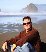 Dick Beeson, Real Estate Pro in Tacoma, WA