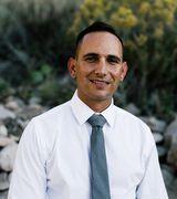 Preciliano Ortiz, Agent in Albuquerque, NM