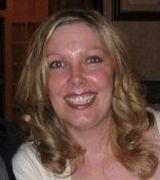 Shannon Will…, Real Estate Pro in Oakbrook Terrace, IL