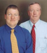 Hank and Greg Frey, Agent in Avon, CT
