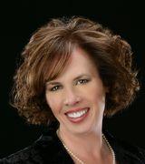Donna Pekarek, Real Estate Pro in Allen, TX