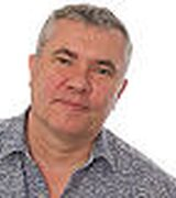 Michael Bielby, Agent in Newburyport, MA