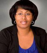 Shaunta Gray, Real Estate Agent in Schererville, IN