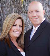 Scott & Stacey Spears