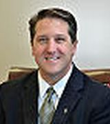 Rick Murray, Agent in Braintree, MA