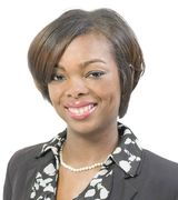 Paris Coleman, Real Estate Pro in Clarksville, MD