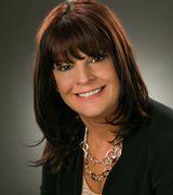 Christine Deich, Agent in Fond Duc Lac, WI