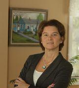 Debra Byrnes, Real Estate Pro in Feeding Hills, MA