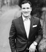 Nick Baker, Real Estate Pro in Winston Salem, NC