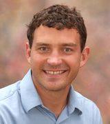 Rob McLaughlin, Agent in Cape Coral, FL