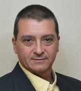 Carlos F Caicedo, Agent in Plantation, FL