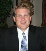 Shawn Krill, Real Estate Pro in SCottsdale, AZ