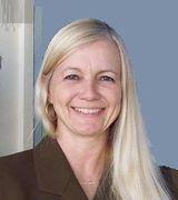 Jill Marie Thorburn, Agent in Escondido, CA