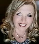 Mindy Lowry, Real Estate Pro in Fort Worth, TX