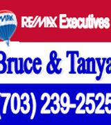RE/MAX Execu…, Real Estate Pro in Burke, VA