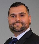 Bernardo Garcia, Agent in Chicago, IL